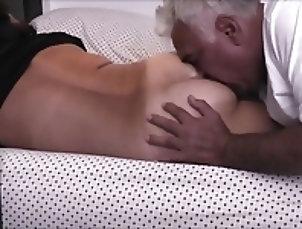 Anal;Asian;Hairy;Matures;Ass Licking;HD Videos;Licking His Ass;Licking LINDA ENJOY THAN LICKING HIS ASS