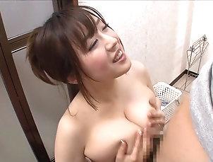 Big Tits,Blowjob,Handjobs,Japanese,Straight,JAV Censored,for_lex Best Japanese whore Yuu Kawakami,...