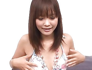 Asian;Japanese;Blowjobs,Asian,Asian Girls,Blowjobs,Exotic,Giving Head Porn,Japan Sex,Japanese,Japanese Blowjobs,Oral Fucking Porn,Oral Sex,Oriental,Porn Videos,Sex Movies,Sucking Sexually excited japanese devours dicks