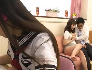 asian;babe,Babe;Japanese TEM-032 - javhdmovies.com