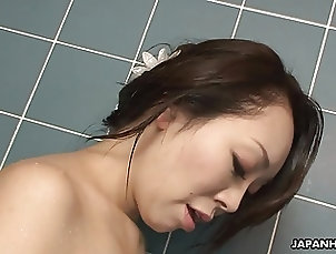 Amateur;Asian;Babes;Teens;Japanese;Japan HDV;HD Videos;Wet Asian Pussy;Wet Asian;Wet Pussy;Pussy Sluts;Asian Pussy;Wet Two Asian dudes get down on the sluts...