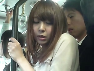 public;outside;public;sex;bus;japanese;japanese;wife;japan;office;lady;office;lady;sockjob;socks;long;socks;teen;socks;big;ass;big;tits;wife;real;publicsex,Asian;Babe;Public;Japanese Full Of Black Pantyhose Ol In Part 2...