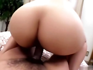 Asian,MILF,Japanese,Straight Excellent sex clip MILF craziest