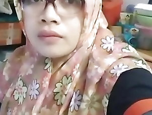 Asian;Blowjob;Fingering;Handjob;HD Videos;Orgasm;Indonesian;Big Tits;Asian MILF;Chubby MILF;Chubby Asian;Indonesia Sex;Mom;Rimjob;Mistress Slave;Indo;Awek Tudung;Hisap Tudung;Jakarta Indonesia;60 FPS indo kaka nakal 1