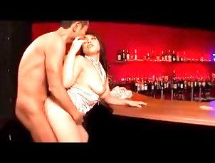Blowjob,Group Sex,Femdom,Japanese Japanese Classroom Orgy