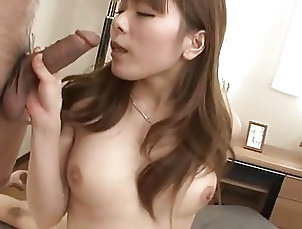 Asian;Creampie;Japanese,Asian,Asian Girls,Blowjobs,Creampie,Exotic,Fuck,Giving Head Porn,Hardcore Sex,Japan Sex,Japanese,Japanese Porn,Oral Fucking,Oral Sex,Oriental,Penetration,Porn Videos,Sex Movies,Sucking Oriental receives lewd fingering in...