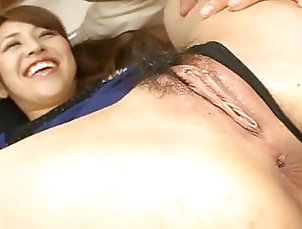 Asian;Group Sex,Asian,Asian Porn Videos,Blowjob,Cock Sucking,Exotic Girls,Fellation,Fuck,Giving Head,Group Sex,Hardcore Sex,Mouth-Fucking,Oral,Oriental,Penetration,Pussy Fucking,Slurp,Suck Explicit oriental bang toying