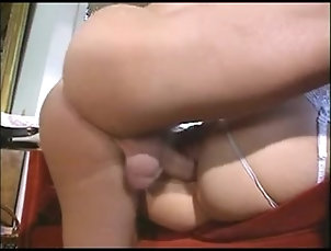group;kink;asian;orgy,Orgy;Blonde;Fetish;Vintage Oriental anal orgy scene