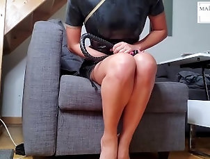 joi-cei-francais;cei-french;cum-eating;dominatrice;humiliation-slave;slave-training;cum-swallow;femdom-french;clips4sale;asian-goddess;vendstaculotte;mistress-french;instruction-francais;femdom-cum-eating;loser;foot-fetish-french,Asian;Babe;Cumshot;Hardcore;Feet;French;Exclusive;Verified Amateurs;Solo Female CEI Leçon N°10 mange ton sperme...