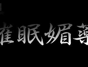 Asian,Babe,Blowjob,Hardcore,Japanese,Milf Milf asian hardcore