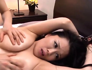 Asian,BDSM,Fetish,Japanese,Milf Older awesome bitch has a coarse fuck