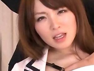 Asian;Stockings;Panties,Asian,Asian Girls,Asian Sex Movies,Exotic,Japan Sex,Japanese Porn Videos,Japanese Sex Movies,Oriental,Panties,Stockings Hot group porn story