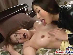 Lesbian;Lezdom,asian,lesbians,lesbian,hairy,amateur,licking,fingering,censored Asian Lesbian Bitch Seducing
