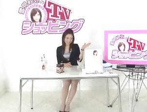 Blowjob,MILFs,Japanese,Straight,JAV Censored Amazing Japanese model Saya Yukimi in...
