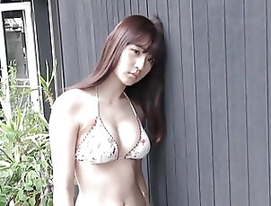 Asian;Babes;Tits;Japanese;Softcore;HD Videos Japanese girl 005