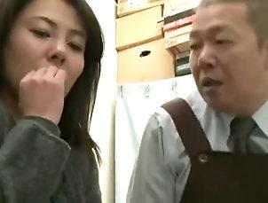 cum;cumshot,Asian;Bukkake;Japanese dawffwfw