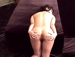 Big Tits,Blowjob,Cunnilingus,Facial,Handjob,Masturbation,Solo Female,Squirt,Japanese,Lingerie,Fingering,Close-up,JAV Censored,Straight,vjav.com,jav_aj_lq_10,Nana Usami Hottest Japanese girl Nana Usami in...