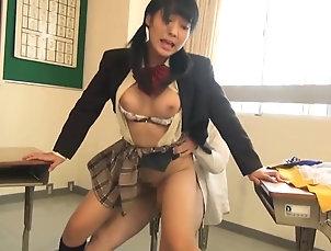 Japanese,JAV Censored trump-002  Japanese - video Drama
