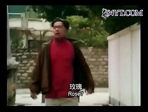 girl,chinese,91,asian_woman 情難自制1993在线播放-国产�...
