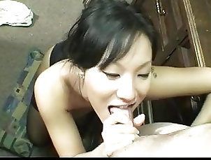 Asian;Girlfriends;Blowjobs,Asian,Blowjob Porn Videos,Blowjobs,Cock Sucking,GF,Girlfriend Sex Tapes,Girlfriends,Girlfriends Blowjob,Giving Head Porn,Oral Sex Videos,Private Porn Collection,Reality Amateur,asian fuck nasty sweet moaning boobies ass wet Asian girlfriend nibbling on a dick...