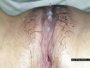 Asian;Close-ups;Matures;Creampie;POV;HD Videos;Quickies Kutwijf quickie creampie