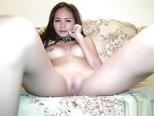 Anal,Asian,Blowjob,Cumshot,HD Ngiap