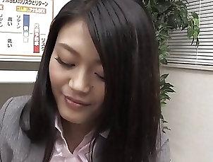 Asian;Japanese,Asian,Asian Girls,Asian Sex Movies,Exotic,Japan Sex,Japanese,Japanese Porn Videos,Japanese Sex Movies,Oriental Subtitles bizarre Japanese anal sex...