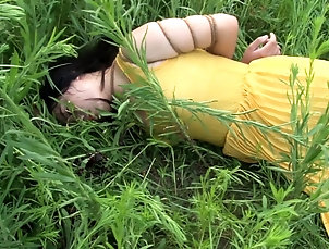 Asian,BDSM,Fetish,Hd,Japanese,Uniform Japanese Hardcore BDSM and Fetish Sex