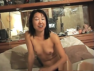 Amateur,Asian,Brunette,Hairy,Mature,Straight Incredible pornstar in amazing hairy,...