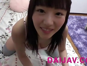 orgasm;squirting;teenager;young;point;of;view;asian;japanese;mao;hamasaki;mao;hamasaki;hamasaki;mao;cumshot;pov;jav;daijav,Babe;Hardcore;Teen;POV;Squirt;Japanese (SW-332) Mao Hamasaki blowjob,...