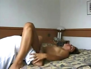 Amateur,Teens,Chinese Fabulous amateur Amateur, Chinese sex...
