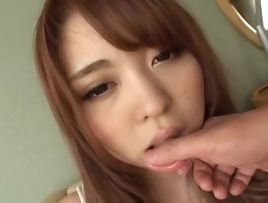 Amateur,Asian,Blowjob,Teens,Japanese,Hardcore,JAV Censored,Straight,vjav.com,Sayuki Suzune Hottest Japanese girl Sayuki Suzune...