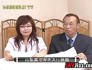 Japanese;Asian,japanese,asian,japan,blowjob,oral-sex,asia,glasses Naughty Asian News Anchor Sucking