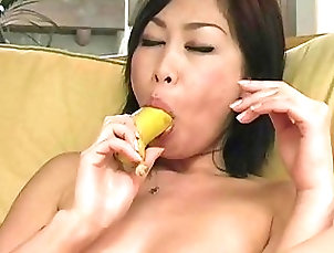 Masturbation;Asian;Banana,Asian,Banana,Clitoris,Jilling Off,Masturbation,Masturbation Porn Videos,Orgasm,Orgasmic Contractions,Rubbing Wet Pussy,Sex Toys,Sexual Pleasure,Sexual Satisfaction,Sexual Stimulation,Shaved Pussy Cutie plays with vibrator