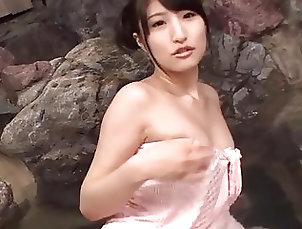 Asian;Japanese;Small Tits,Asian,Asian Girls,Asian Sex Movies,Exotic,Japan Sex,Japanese,Japanese Porn Videos,Japanese Sex Movies,Oriental,Small Tits Orallservice and vaginal sex
