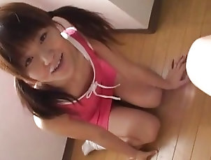 Japanese;Asian;Panties,Asian,Foreplay,Handjob,Japan,Japanese,Lick,Licking,Panties,Pigtails,Schoolgirl,Strange,Subtitle,Subtitled,Subtitles,Weird Subtitles Japanese naive schoolgirl...