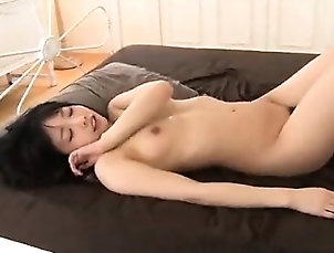 Asian,Japanese,Small tits,Softcore,Teen Asian Beauty Idol Softcore Teen Model