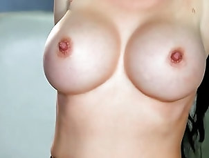 Asian;Big Boobs;Softcore;HD Videos;Striptease;Asian Babe;Holly Randall Asian babe Maisuimi Max