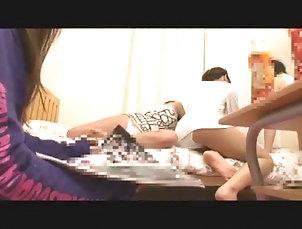 Compilation,Japanese,Cougar,JAV Censored,Straight,vjav.com,Mari Nishiyama Horny Japanese girl Mari Nishiyama in...