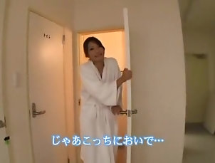 Blowjob,Cunnilingus,Facial,Handjob,Stockings,Squirt,Japanese,Fingering,Close-up,JAV Censored,Straight,vjav.com,Risa Kotani Amazing Japanese slut Risa Kotani in...