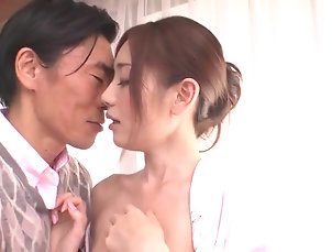 Asian,HD,Teens,Japanese,Doggystyle,Small Tits,Straight Quality Japanese Porn With Naked,...