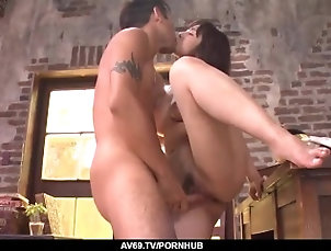 av69;big-boobs;asian;japanese;big-tits;mmf;blowjob;busty;fingering;creamed-pussy;hand-work;doggy-style;creampie;hardcore;threesome,Asian;Big Tits;Blowjob Wakaba Onoue gets shared by two guys...