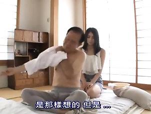 Asian,Doggystyle,Hardcore,Japanese Wet Japanese vagina fucked in...