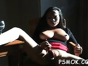 Asian,Blowjob,Fetish Inviting sweetie who likes to play...