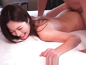 Asian,Blowjob,Brunette,Cumshot,Facial,HD,Hairy,Japanese,Fingering,Doggystyle,Small Tits,Wife,Straight,Cowgirl Kanaka Kudo Wife Chapter 2