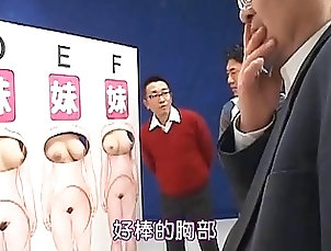 Asian;Japanese;Hairy,Asian,Asian Girls,Asian Sex Movies,Exotic,Hairy,Japan Sex,Japanese,Japanese Porn Videos,Japanese Sex Movies,Oriental Whole cutie gets licked