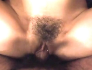 Anal,Asian,Blowjob,Close-up,Hairy,Hardcore,Japanese Adorable japanese anal doxies...