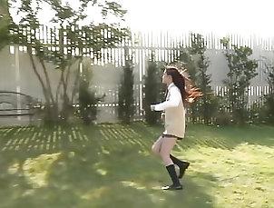 Babes;Teens;Japanese;Foot Fetish;18 Years Old;HD Videos;Teen Idol;Soft jpn teen idol soft core 39