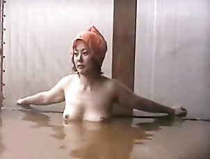 Asian;Japanese;MILFs;Voyeur;HD Videos;Japanese Actress;Japanese Hot Japanese actress Kaoru Sugita take...