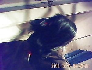 Hidden Camera;Japanese;Voyeur;HD Videos;Wife;Pissing hc55